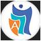 airyan_logo