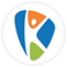 kairee_logo